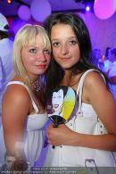 Glamour in White - Casion Velden - Fr 27.07.2007 - 143