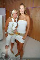 Glamour in White - Casion Velden - Fr 27.07.2007 - 160