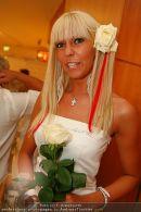 Glamour in White - Casion Velden - Fr 27.07.2007 - 169