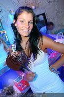 Glamour in White - Casion Velden - Fr 27.07.2007 - 170
