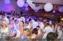 Glamour in White - Casion Velden - Fr 27.07.2007 - 191