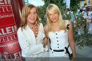 Glamour in White - Casion Velden - Fr 27.07.2007 - 39