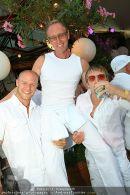 Glamour in White - Casion Velden - Fr 27.07.2007 - 45