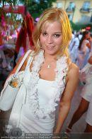 Glamour in White - Casion Velden - Fr 27.07.2007 - 56