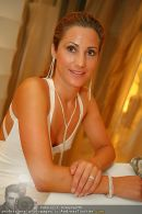 Glamour in White - Casion Velden - Fr 27.07.2007 - 62