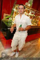 Glamour in White - Casion Velden - Fr 27.07.2007 - 72