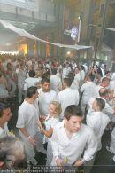 Fete Blanche - Ottakringer Brauerei - Sa 11.08.2007 - 226