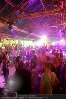 Cosmo Special - Glashouse - Di 14.08.2007 - 51