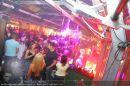 Cosmo Special - Glashouse - Di 14.08.2007 - 52