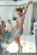 Club Burlesque - Phoenix - Fr 17.08.2007 - 10