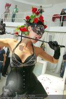 Club Burlesque - Phoenix - Fr 17.08.2007 - 14