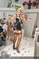 Club Burlesque - Phoenix - Fr 17.08.2007 - 15