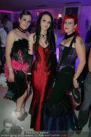 Club Burlesque - Phoenix - Fr 17.08.2007 - 25