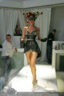 Club Burlesque - Phoenix - Fr 17.08.2007 - 30