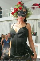 Club Burlesque - Phoenix - Fr 17.08.2007 - 32
