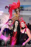 Club Burlesque - Phoenix - Fr 17.08.2007 - 8