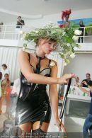 Club Burlesque - Phoenix - Fr 17.08.2007 - 9