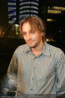 Sommerfest - Urania - Mo 20.08.2007 - 43