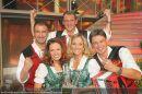Grand Prix d. VM - ORF Zentrum - Sa 25.08.2007 - 1