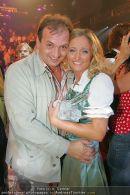 Grand Prix d. VM - ORF Zentrum - Sa 25.08.2007 - 14