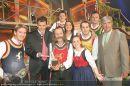 Grand Prix d. VM - ORF Zentrum - Sa 25.08.2007 - 18