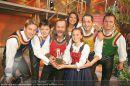 Grand Prix d. VM - ORF Zentrum - Sa 25.08.2007 - 3