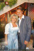 Grand Prix d. VM - ORF Zentrum - Sa 25.08.2007 - 4