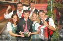 Grand Prix d. VM - ORF Zentrum - Sa 25.08.2007 - 5