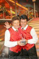 Grand Prix d. VM - ORF Zentrum - Sa 25.08.2007 - 7