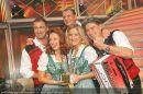 Grand Prix d. VM - ORF Zentrum - Sa 25.08.2007 - 8