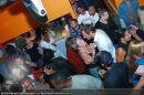 Inferno 54 - Titanic - Sa 01.09.2007 - 23