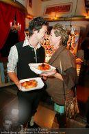 Oktoberfest - Interspot Studios - Di 11.09.2007 - 10