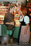 Oktoberfest - Interspot Studios - Di 11.09.2007 - 18