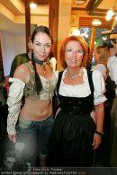 Oktoberfest - Interspot Studios - Di 11.09.2007 - 30