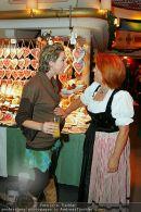 Oktoberfest - Interspot Studios - Di 11.09.2007 - 43