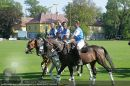 Polo Finale - Ebreichsdorf - So 16.09.2007 - 11