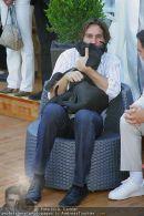 Polo Finale - Ebreichsdorf - So 16.09.2007 - 3