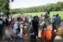 Polo Finale - Ebreichsdorf - So 16.09.2007 - 33