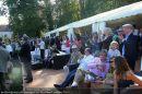 Polo Finale - Ebreichsdorf - So 16.09.2007 - 35
