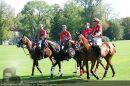 Polo Finale - Ebreichsdorf - So 16.09.2007 - 37