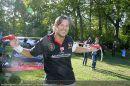 Polo Finale - Ebreichsdorf - So 16.09.2007 - 38