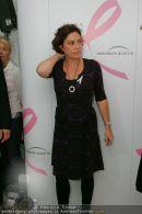Prima Award 2007 - Secession - Mo 17.09.2007 - 25