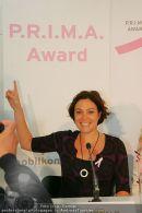 Prima Award 2007 - Secession - Mo 17.09.2007 - 7