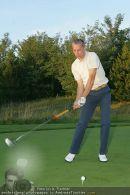 Klammer Golf Charity - GC Fontana - Sa 22.09.2007 - 18
