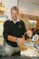 Klammer Golf Charity - GC Fontana - Sa 22.09.2007 - 19