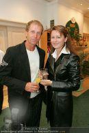 Klammer Golf Charity - GC Fontana - Sa 22.09.2007 - 24