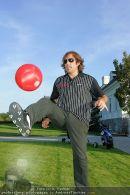 Klammer Golf Charity - GC Fontana - Sa 22.09.2007 - 29