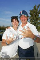 Klammer Golf Charity - GC Fontana - Sa 22.09.2007 - 32