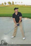 Klammer Golf Charity - GC Fontana - Sa 22.09.2007 - 35