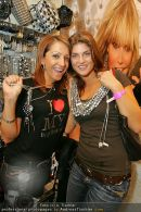Shop Opening - Monsoon & Acc. - Di 25.09.2007 - 11